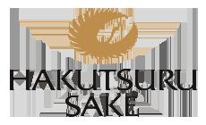 hakutsuru_marca_OK