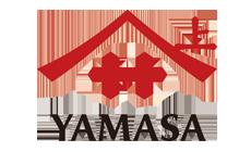 yamasa_marca_230